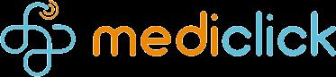 Mediclick
